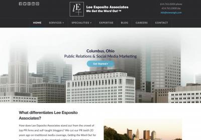 newsangle-website